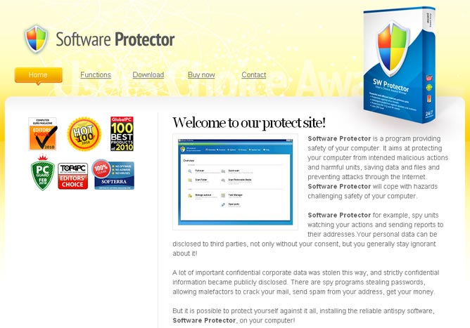 The best 15 data recovery software of 2012